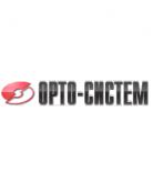 Компания «Орто-систем»