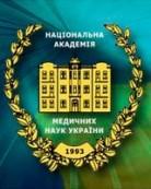ГУ Институт наследственной патологии национальной академии медицинских наук Украины