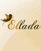 Салон красоты «Ellada»
