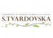 Салон красоты «S.TVARDOVSKA»