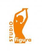 Фитнес центр «Студио Фигура»