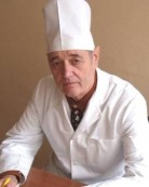 Кубей Владимир Иванович
