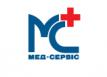 Аптека №6 «Мед-Сервис Львов»