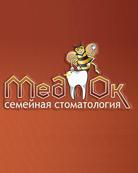 Стоматологический кабинет «Мед Ок»