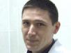 Дармограй Сергей Иванович