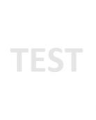 Test Center