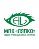 Компания по продаже аппликаторов и массажеров «Ляпко»