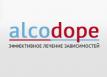 Наркологический кабинет «Алкодоп»