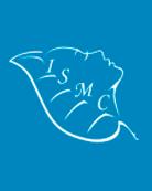 Международная школа медицинской косметологии