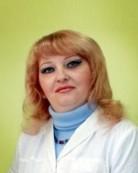 Мартынюк  Татьяна  Владимировна