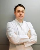 Ильченко Валерий Викторович