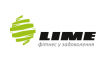 Фитнес центр «LIME fitness»