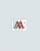 Зуботехническая лаборатория «ММлаб»
