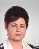 Лихацкая Валентина  Александровна