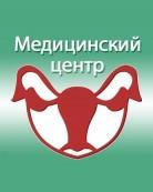 Медицинский центр Александра Семенюты «Авиценна»