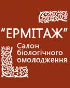 Салон биологического омоложения «Эрмитаж»