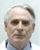 Щербатый Георгий Саввович