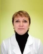 Анохина  Наталья  Григорьевна