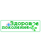 Многопрофильный медицинский центр «Здоровое поколение» на ж/м Тополь, 1
