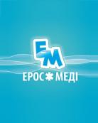 Медицинский центр «Эрос-Меди»
