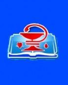 Николаевский базовый медицинский колледж