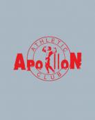 Атлетический комплекс «Аполлон»