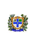 Нежинский медицинский колледж Черниговского областного совета