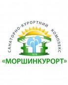 Бальнеологическая больница «Моршинкурорт»