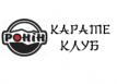Клуб традиционного каратэ «Ронин»