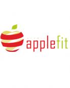 Фитнес клуб «AplleFit»