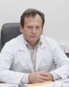 Романенко Сергей Яковлевич