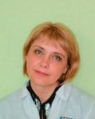 Литвинова  Елена Николаевна