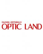 Салон оптики «Optic Land»