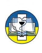 Рожищенский техникум Львовского национального университета ветеринарной медицины и биотехнологий им.С.З.Гжицкого