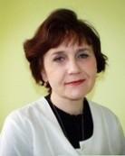 Филина  Елена  Александровна