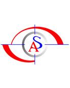 Клиника лазерной микрохирургии глаза АS