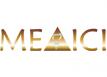 Стоматологическая клиника «Medici»