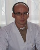 Господарский  Игорь Ярославович