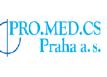 PRO.MED.CS (Прага)