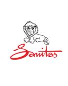 Аптечный пункт №17 аптеки «Санитас»