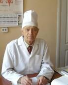 Гута Ленгин Владимирович