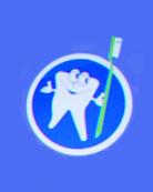 Стоматологическая клиника «Элит»