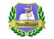 Новоград-Волынский медицинский колледж