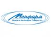 Фармацевтическая компания «Монфарм»