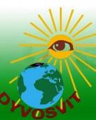 Закарпатский информационно-реабилитационный центр для лиц с проблемами зрения «Дивосвіт»