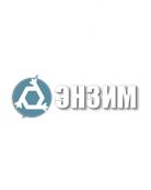 Завод био- и ферментных препаратов «Энзим»