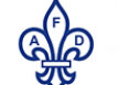 Anglo-French Drugs and Industries Ltd. (Индия)