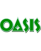 Центр поддержки здоровья, семьи и развития «Оазис»