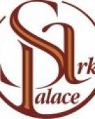 Спа-центр и фитнес клуб «Ark Spa Palace»