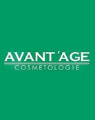 Косметологическая клиника «Avant'age»